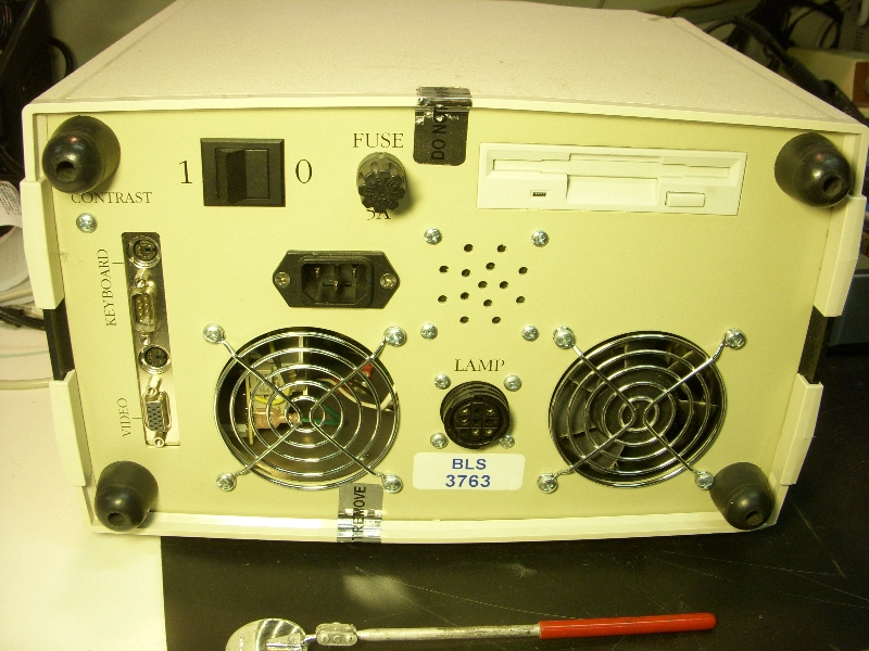 dscn1937