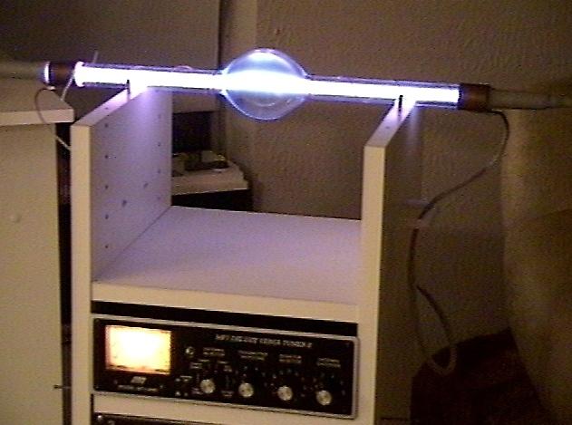 rife-bulb-running