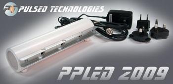 ppled2009-01-w350