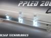 ppled2009-02-w350