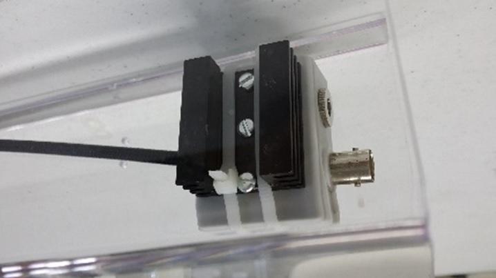 PMR Experimenter Kit Pic 16