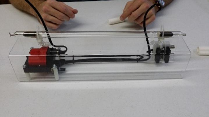 PMR Experimenter Kit Pic 20