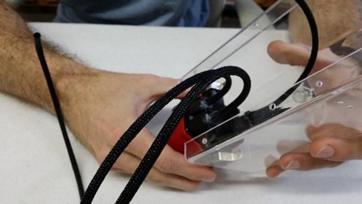 PMR Experimenter Kit Pic 8
