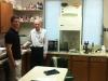 Labratory/Workroom