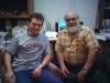 Paul & Steve