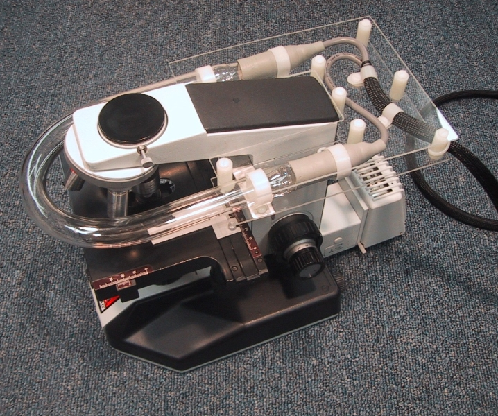 scope-with-tube-head-removed