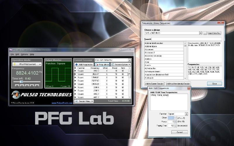 pfglab-screenshot