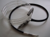 8ft-coiled-tube-and-prepared-cable